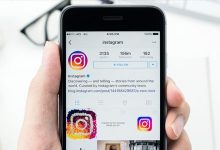 Four ways to earn followers naturally on Instagram