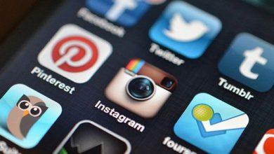 How Social Media Marketing Helps Grow A Business